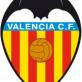 Valenciakamp 2021